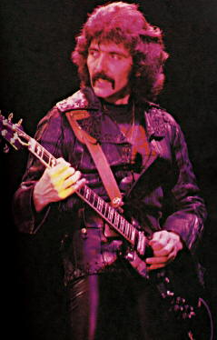 CLICK FOR TONY IOMMI'S SITE!